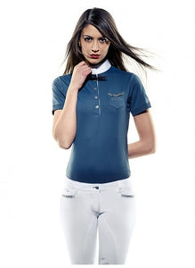 Nstone Breeches - Reform Sport Equestrian Clothing