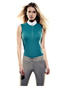 Nalby Breeches - Animo UK
