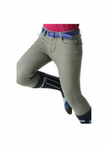 Mono Breeches - Reform Sport Equestrian Clothing