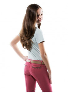Norda Breeches - Reform Sport Equestrian Clothing