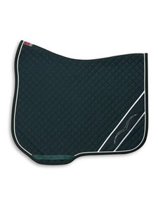Worro Jump Saddle Pad - Reform Sport Equestrian Clothing