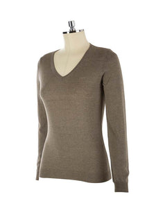 Spiga SS2020 - Women's Sweater - Reform Sport Equestrian Clothing