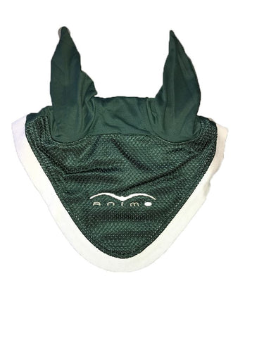 Clemy Fly Veil - Reform Sport Equestrian Clothing