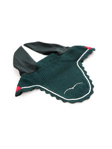 Cuna Fly Veil - Reform Sport Equestrian Clothing