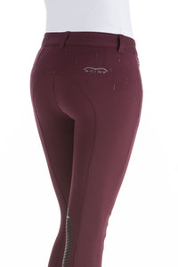 Nuphar Breeches - Reform Sport Equestrian Clothing