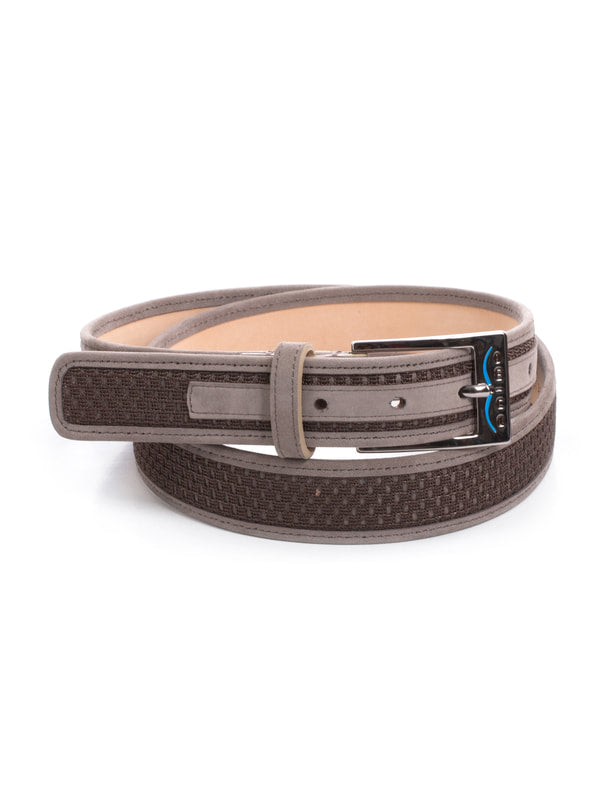 Animo 4 Belt - Reform Sport Equestrian Clothing