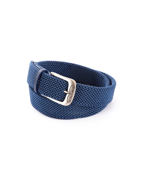 Hartic SS2020 - Belt - Reform Sport Equestrian Clothing
