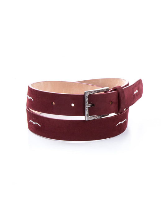 Animo Belt - Reform Sport Equestrian Clothing
