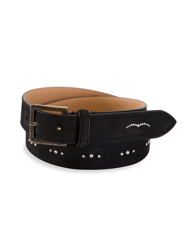 Animo Belt 2 - Reform Sport Equestrian Clothing
