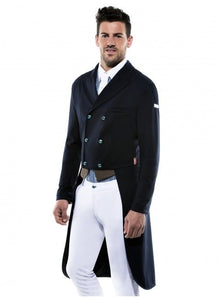 Iama Tailcoat - Animo UK