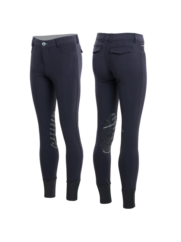 MARCUS Boys Riding Breeches AW19 NEW - Reform Sport Equestrian Clothing