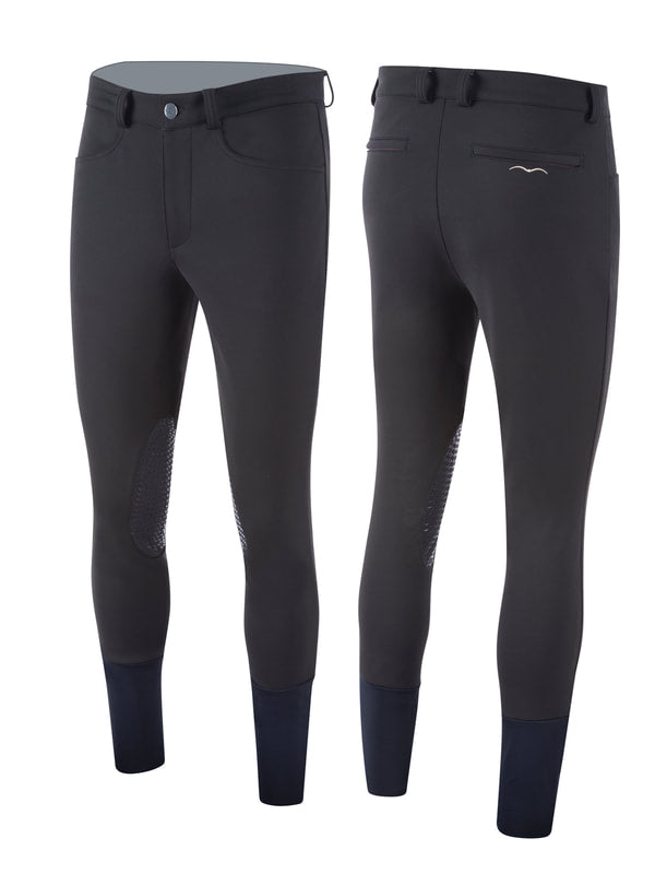 MERY MENS Riding Breeches