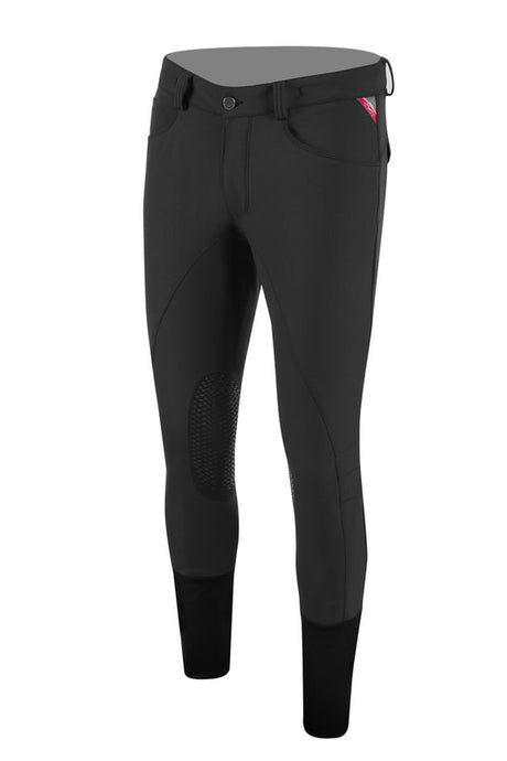 MILCO MENS Riding breeches OUT OF STOCK