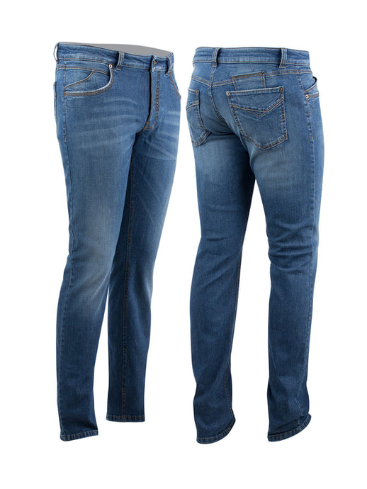 AW MIXER MENS JEANS
