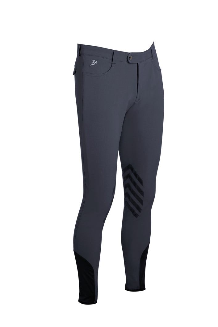 Rudolf Breeches - Reform Sport Equestrian Clothing