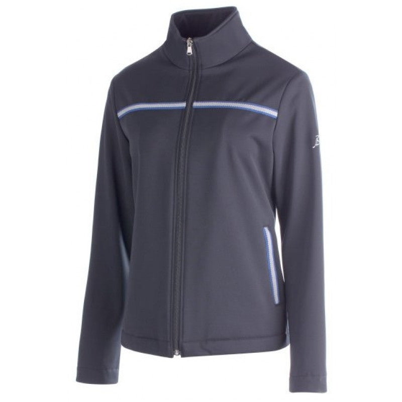 Tonda Jacket - Reform Sport Equestrian Clothing