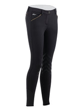 Load image into Gallery viewer, Saffi Breeches - Reform Sport Equestrian Clothing