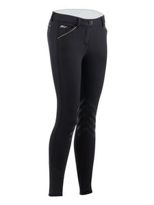 Saffi Breeches - Reform Sport Equestrian Clothing