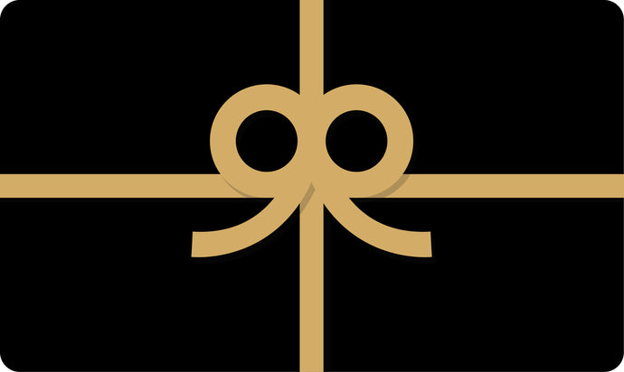 Gift Card - Reform Sport Equestrian Clothing