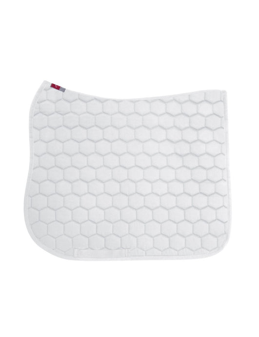 W10 Saddle Pad - Reform Sport Equestrian Clothing