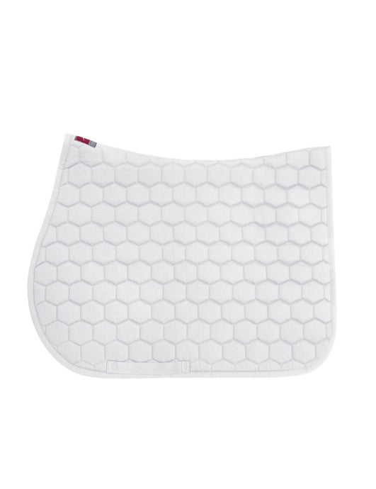W6 Saddle Pad - Reform Sport Equestrian Clothing
