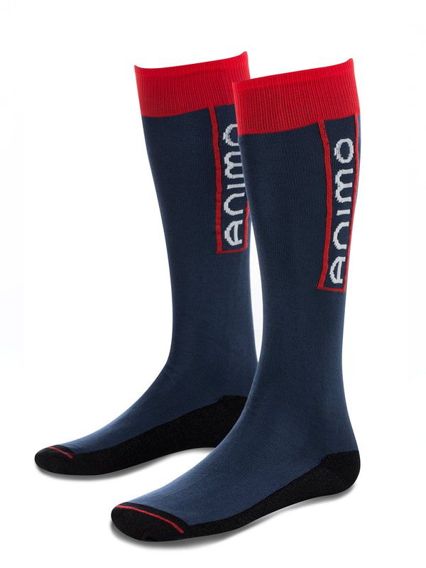Talos /18 Socks - Reform Sport Equestrian Clothing