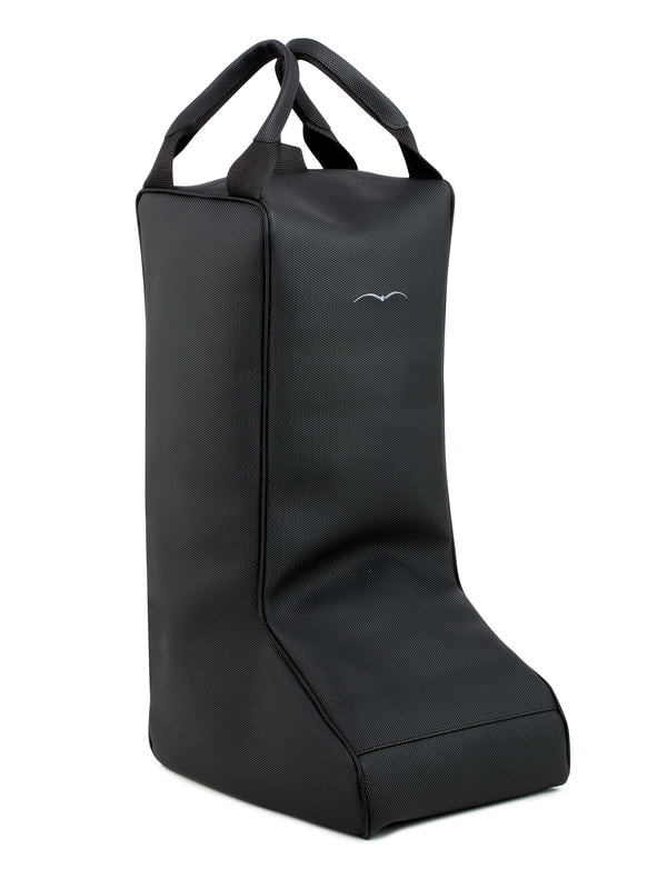 Animo Boot Zap Model - Reform Sport Equestrian Clothing