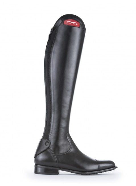 Zok Long Boots - Reform Sport Equestrian Clothing