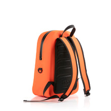 Load image into Gallery viewer, 6L Waterproof Daypack