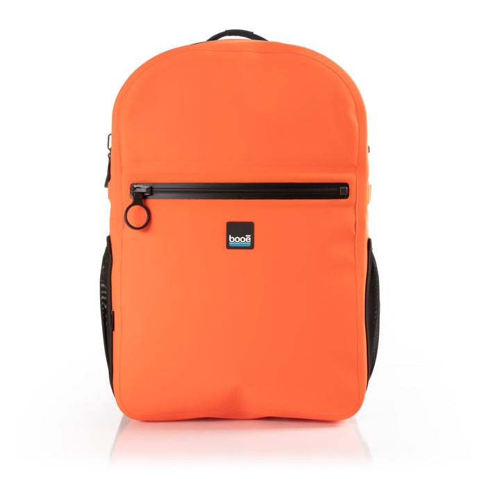 Hybrid 20 Waterproof Backpack