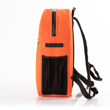 Load image into Gallery viewer, Hybrid 20 Waterproof Backpack