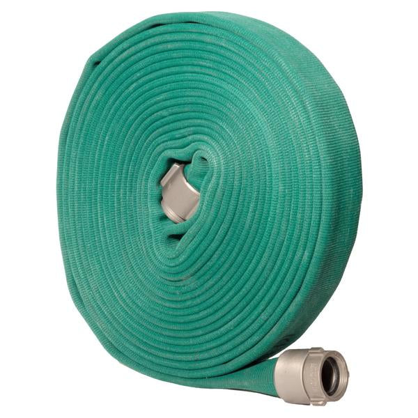 "1.75"" Double Jacket Fire Hose (1.5"