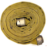 "3"" Scrap Fire Hose:FireHoseSupply.com"