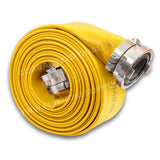 "6"" Inch Rubber Fire Hose"
