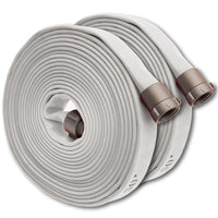 "4"" Inch Double Jacket Discharge Hose"