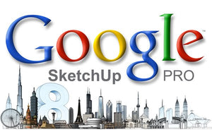 google sketchup pro installer version 8.0