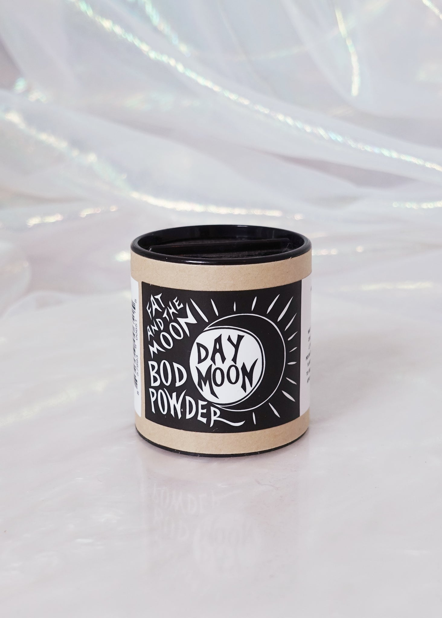 Day Moon Bod Powder