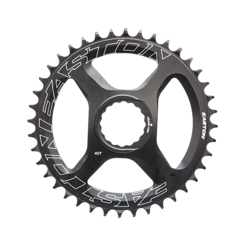 Direct Mount Chainring - 1X