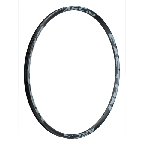 Image of Easton Acr Rims