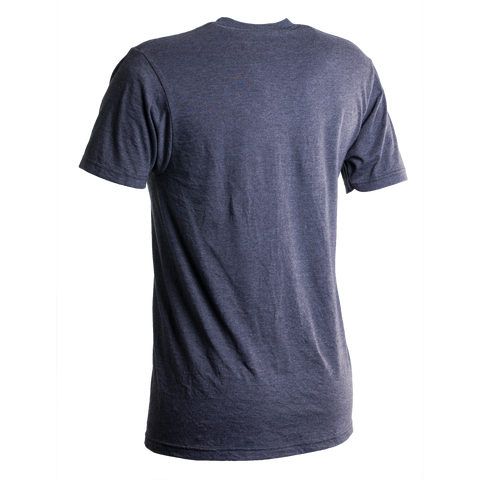 Easton Mountain Tee