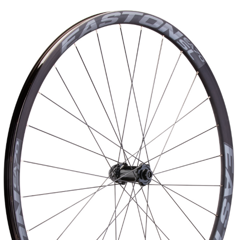 EA70 SL Disc Wheel