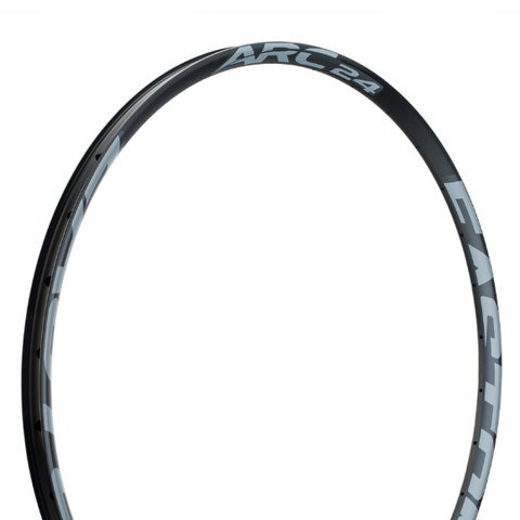 Easton ARC Rims - Disc