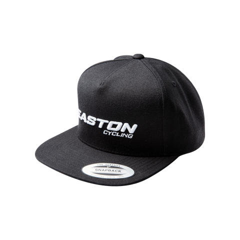 Easton Snap-Back Hat