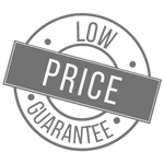 Image of Lowest Prices Online