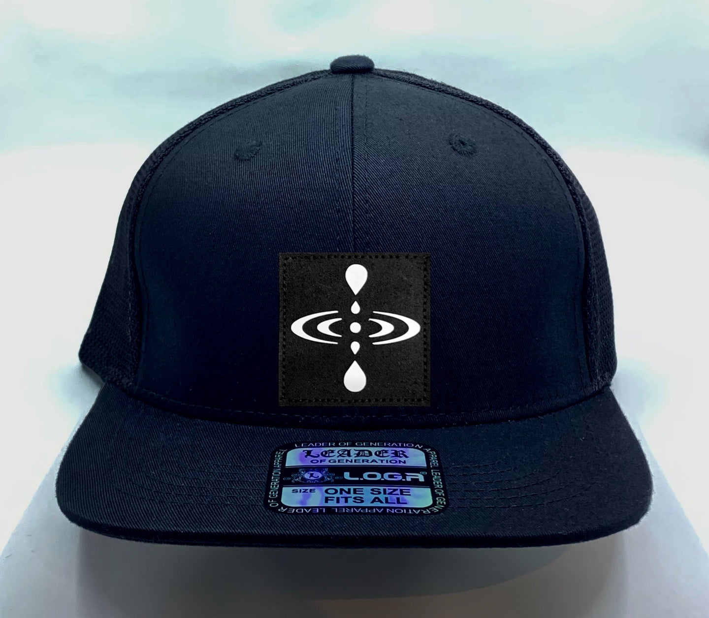 Buddha Gear beanies hats headbands face masks Murk.Wav Collective  [founded in 2018] Is a collective of music producers located in Northern UT, USA.  Inspired by the forward thinking vibrations of the music community we strive to connect with one another through dance, music, and solid bass lines.  Thank you for your support as we grow together through self expression.