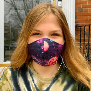 Face masks by Buddha gear, mask, masks, cotton exterior, polypropylene interior, reusable masks, washable masks, adjustable masks, covid 19 masks, face masks, facemasks, masks for kids, masks for men, masks for women, fitted masks CDC handmade masks