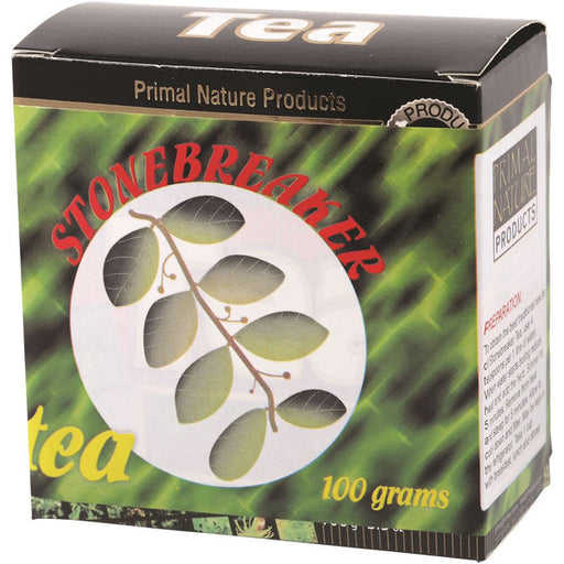 PRIMAL NATURE Stonebreaker Tea 100g-PRIMAL NATURE-Welcome-organics