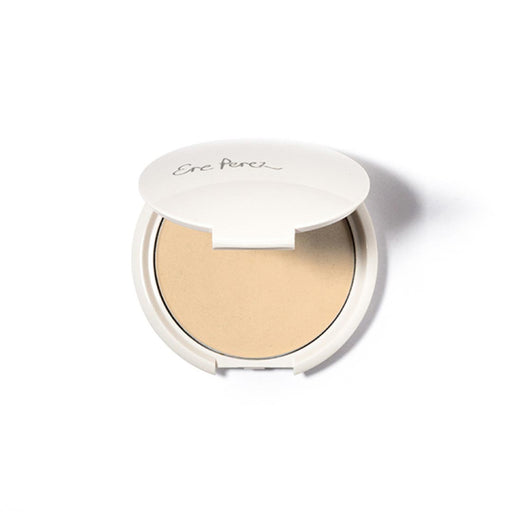 ERE PEREZ Translucent Corn Perfecting Powder One For All