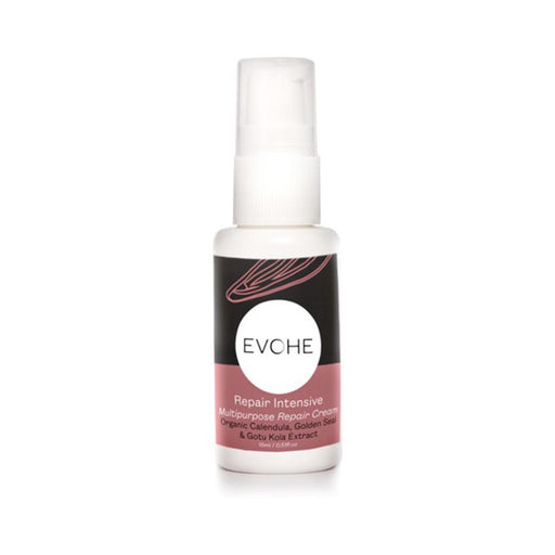 EVOHE Organic Repair Intensive 15ml Trial Size - Welcome Organics