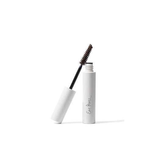 ERE PEREZ Natural Almond Mascara - BROWN - Welcome Organics